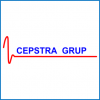 CEPSTRA GRUP