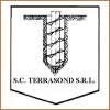 S.C. TERRASOND S.R.L.