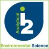 i2 Analytical Ltd.