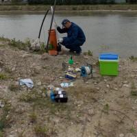 Reglementari privind evaluarea poluarii mediului